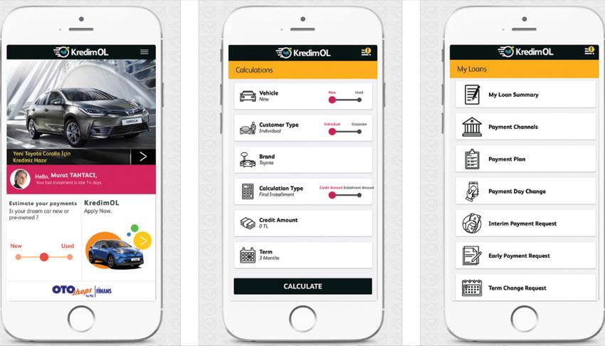 Horizon Interactive Awards : 2018 Mobile Apps Awards