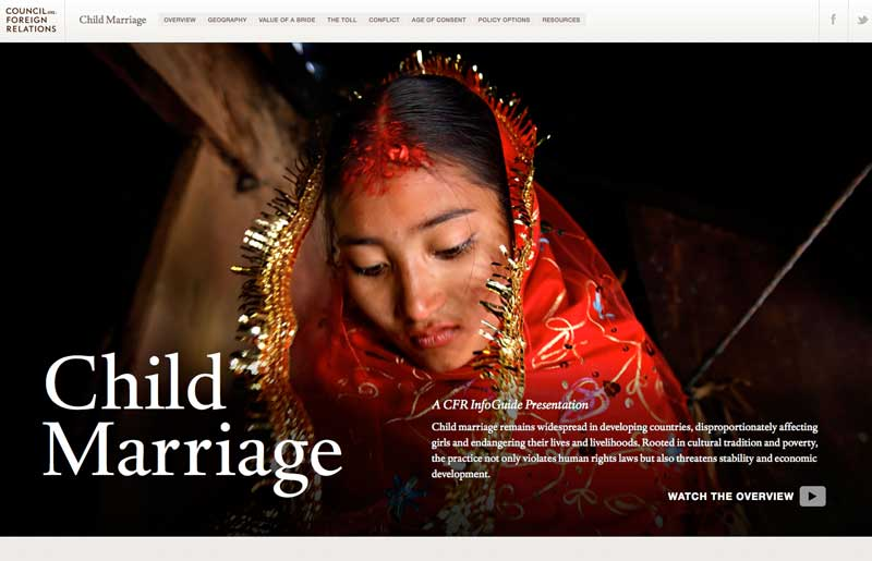child marriage a human rights violation Caretaker provincial minister for women development and human rights ms anis haroon has said that child marriage is a violation of human rights and.