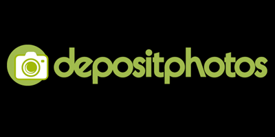 "Photo of Depositphotos.com to sponsor the ""Best Use of Photography"" award"