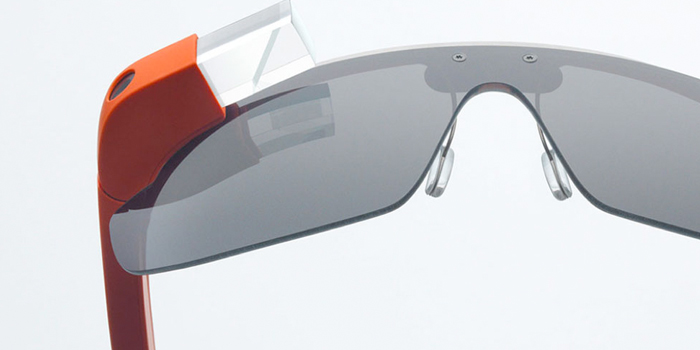 Photo of What will Google Glasses mean for the future of the web?