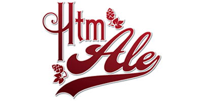 Photo of DEVELOPER SPOTLIGHT: htm-ale.com / Seth Brown