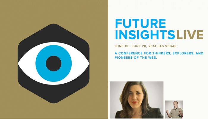 Photo of Future Insights LIVE - A Comprehensive Conference for All things Web, Apps and Mobile