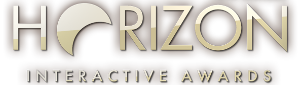 Horizon Interactive Web Awards
